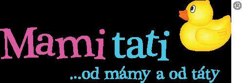 Mamitati - od mámy a od táty, eshop s dětským a kojeneckým sortimentem a těhotenskou módou