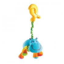 Závěsná hračka TINY LOVE Hippo Harry