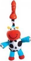 Závěsná hračka TINY LOVE Kravička CHLOE