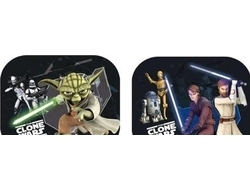 Stínítko DISNEY - Star Wars