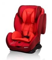 Autosedačka 9-36kg Coto baby SALSA SUPRA 2017 Q 02