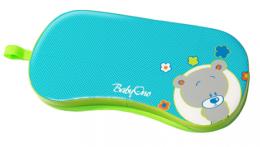 Ochranná podložka pod kolena Baby Ono - MEDVÍDEK