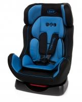 Autosedačka 4 BABY FREEWAY 0-25 kg - modrá