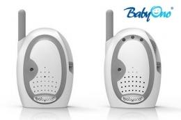 Elektronická chůvička Baby Ono se senzorem