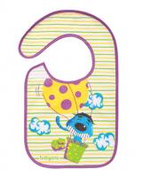 Bryndák Baby Ono - Létající balón