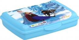 Svačinkový box  Frozen 0,5 l