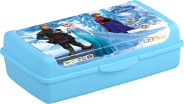Svačinkový box  Frozen 3,7 l
