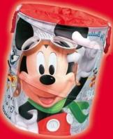 Koš na hračky DISNEY Mickey Mouse