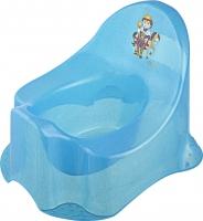Nočník Little Prince - modrý