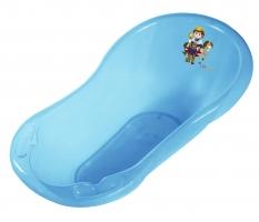 Vanička Little Prince - modrá