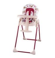 Jídelní židlička Baby Ono Mýval