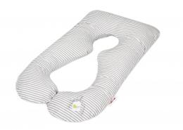 Kojící polštář - relaxační poduška Baby Nellys - 213