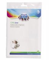 Hygienická podložka na matraci Canpol Babies