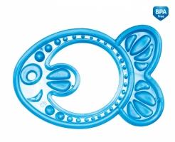 Kousátko elastické Canpol Babies klučičí - různé barvy, vzory