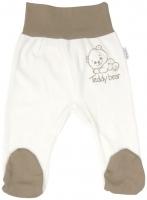 Polodupačky Mamatti Baby Bear TEDDY