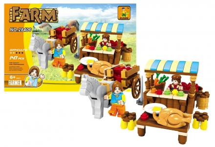 Stavebnice,lego,puzzle