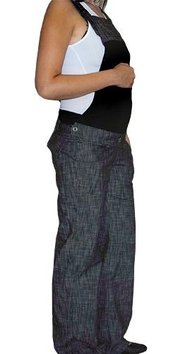 Kalhoty,lacláče,jeansy