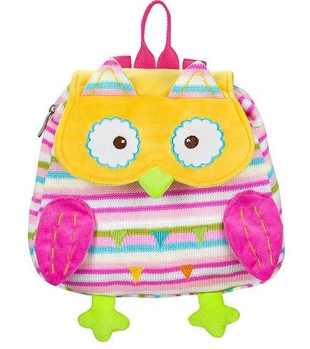 Batohy,tašky pro děti