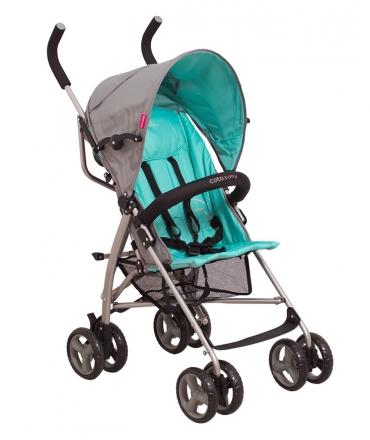 Golfový kočárek RHYTHM Coto Baby 2020 máta