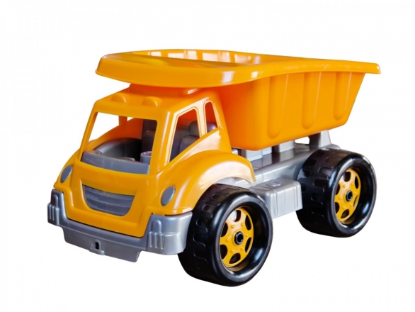 Auto plastové sklápěč 30 cm