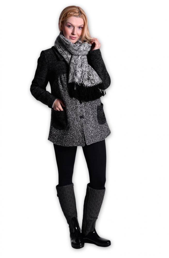 Kabát/kabátek