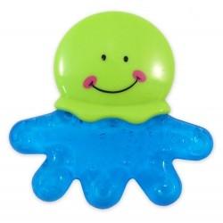 BABY MIX Kousátko gelové - Chobotnice