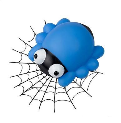 Lampička PUK-PUK Pavouček