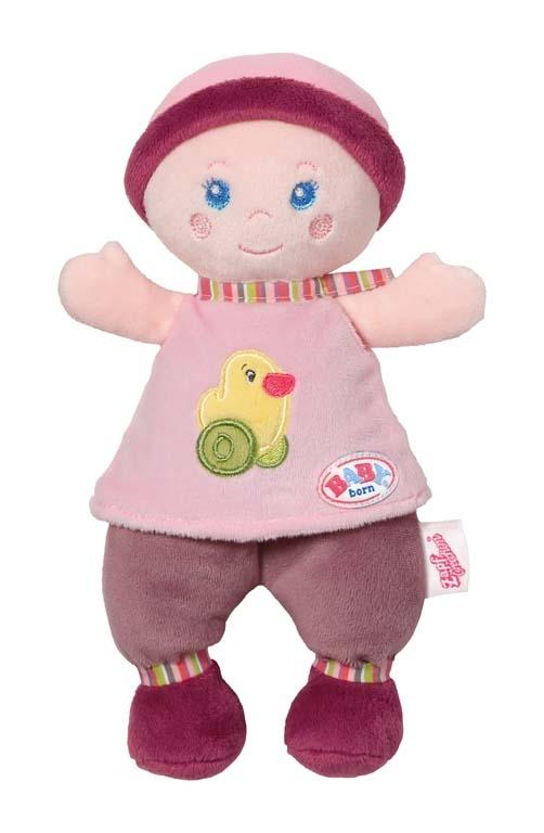 BABY BORN for babies malá panenka pro miminko