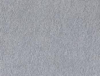 Jersey prostěradlo - Šedé - 120x60