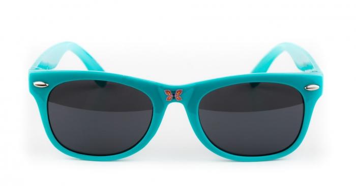 Brýle sluneční FROZEN - Ledové království, dětské