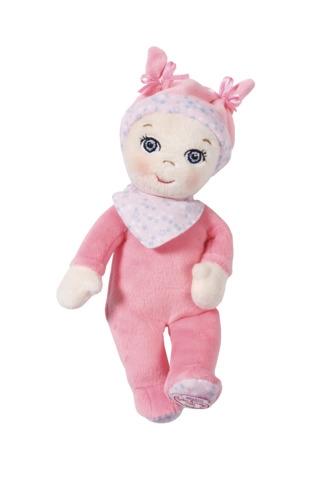 Baby Annabell panenka Newborn Mini Soft