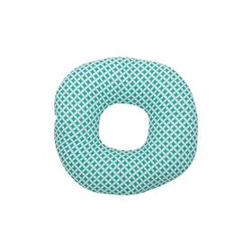 Poporodní polštář SIMPLE - malý - mátový