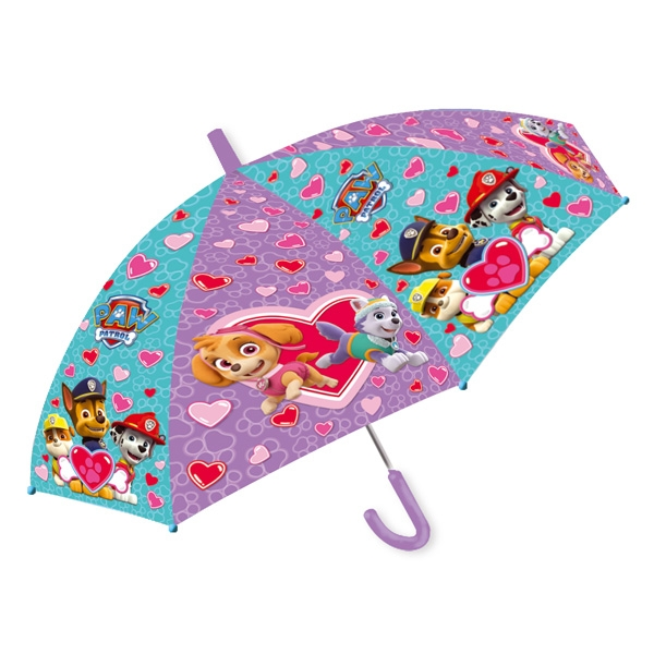 Deštník Paw Patrol 45cm
