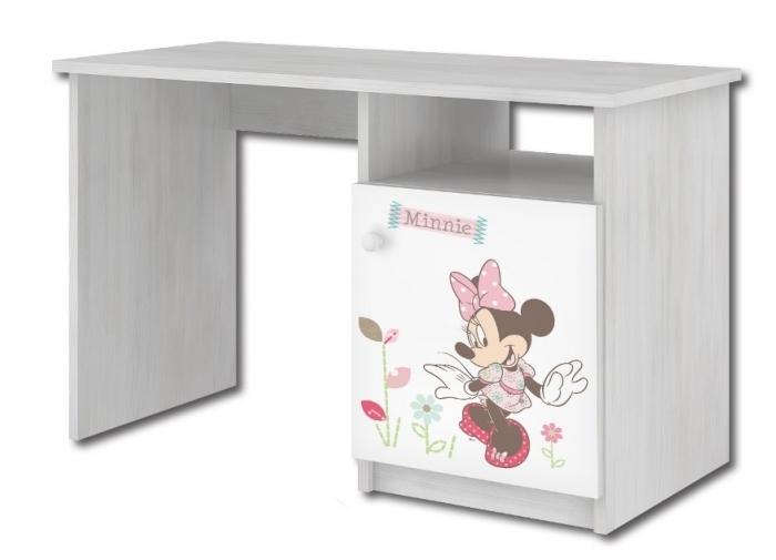 Psací stůl Minnie