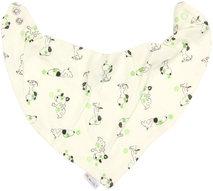 Dětský šátek na krk Dog