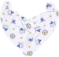 Dětský šátek na krk Four