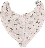 Dětský šátek na krk Pet´s