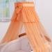 Moskytiéra lux - Oranžová