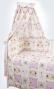 Set z francouzské bavlny Blanca č. 29