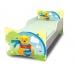 Dětská postel Medvídek s medem