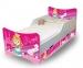 Dětská postel a šuplík/y Malá princezna