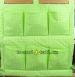 Kapsář - Kostička zelená