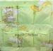 Kapsář - Žebřík zelený