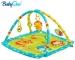 Hrací deka Baby Ono - ZOO