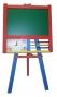 Tabule magnetická, školní s počítadlem
