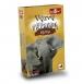 Hra Výzvy přírody - Afrika