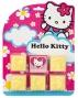 Razítka 5+1 Hello Kitty