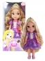 Panenka Disney princezna mladá Locika, 36 cm
