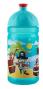 Zdravá láhev - 0.5l - Piráti