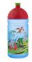 Zdravá láhev - 0.5l - Rytíř